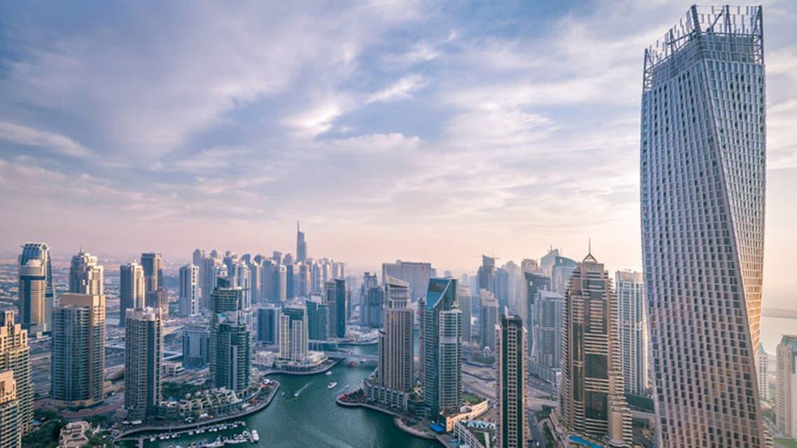 عقارات دبي مناسبة