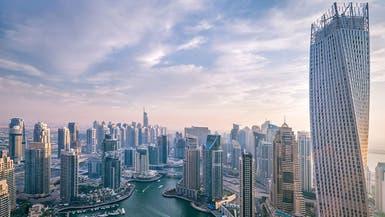 مؤشرات على سرعة تعافي اقتصاد الإمارات من تداعيات كورونا