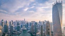 مبيعات عقارات دبي تصل إلى 817 مليون دولار في أسبوع