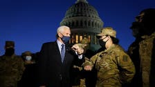 'Clear the Capitol,' Mike Pence pleaded, timeline of riot shows
