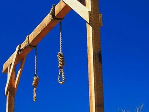 سازمان حقوق بشر ایران: 267 اعدامی در سال 2020 از جمله 4 کودک