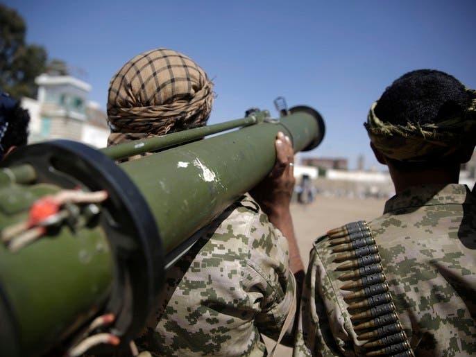 ماذا يحدث بمناطق الحوثيين.. اغتيالات بصفوف من ساندوا الميليشيا