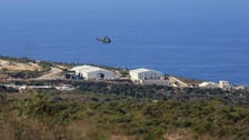 Israel frees Lebanese shepherd detained in border area: UN