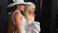 Lady Gaga to sing anthem, J-Lo to perform at Biden's inauguration