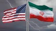 تحریمهای جدید آمریکا علیه نهادهای ایرانی در ارتباط با فعالیتهای تسلیحاتی