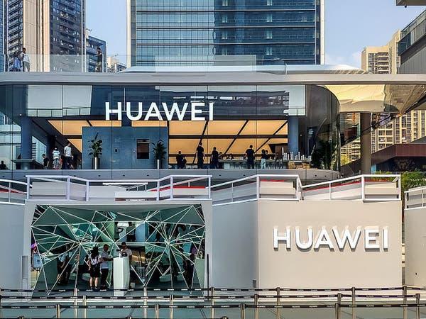 """رويترز: صانع الهواتف الصيني """"هواوي"""" يخطط لإطلاق سيارة كهربائية"""