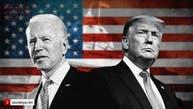 پرسشهایی در خصوص اقدامات ترامپ در آخرین روزهای حضور در کاخ سفید