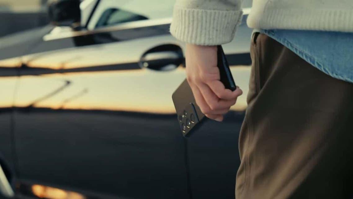 Samsung-Phone-Car-Key-1200x675-1