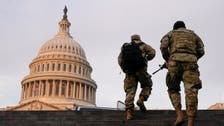 US Capitol deadly attack sparks debate over security
