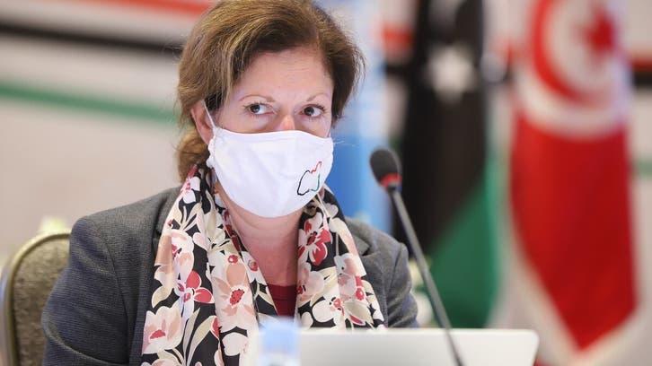انفراجة في الحوار الليبي.. توافق نهائي حول آلية اختيار السلطة التنفيذية