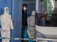 بومبيو يتهم مجددا بكين بالتستر على منشأ كوفيد-19