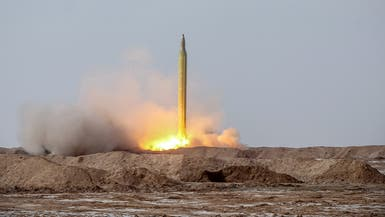 نگرانی آمریکا از برنامه موشکی ایران .. تهدیدی برای همسایگان