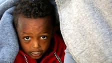 Ethiopian refugee children at risk of exploitation, trafficking in Sudan