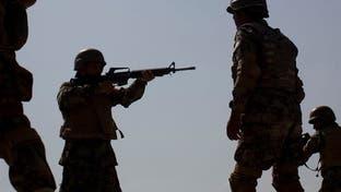 افغانستان؛ 12 سرباز افغان در حمله خودی در هرات کشته شدند