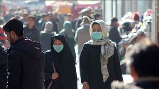 کرونا در افغانستان؛ شمار مبتلایان نزدیک به 54 هزار نفر رسید