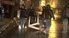 تُونس کے شہروں میں دوسری رات پُرتشدد مظاہرے اور بلوے،240 افراد گرفتار