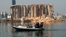 بیروت:بندرگاہ پردھماکے کا سبب بننےوالا کیمیاوی مواد شام کی کاروباری شخصیات کا تھا؟