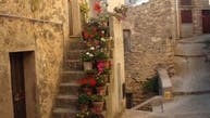 تنها با یک یورو صاحب منزلی در ایتالیا شوید