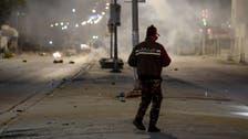 تصاعد الاحتجاجات في تونس.. وانتشار للجيش