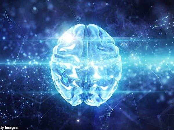 تحذيرات من الذكاء الاصطناعي الفائق.. قد يؤذي البشر!