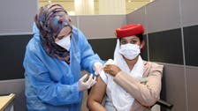 Coronavirus: Emirates Group rolls out COVID-19 vaccination program for employees