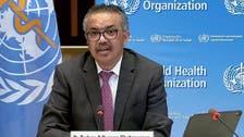 WHO chief says still has no details from Tanzania COVID-19 response