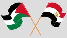لبحث السلام والانتخابات.. لقاء فلسطيني مصري في رام الله