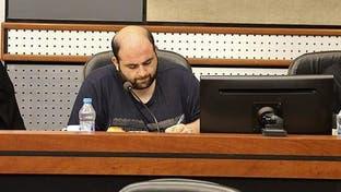 مخالفت ترکیه با استرداد محمد مساعد به ایران