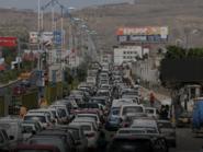 بحران سوخت در صنعاء: صفهای طولانی و بازار سیاه حوثیها