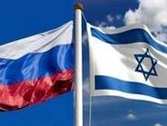 گزارشهایی از جلسه سری  مقامهای دمشق، مسکو  و تلآویو  برای اخراج  ایران از سوریه