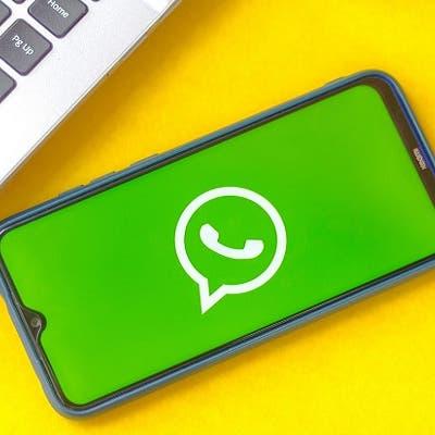 """بفضل """"واتساب""""..مستخدمو هذا التطبيق يقفزون لـ500 مليون شخص!"""