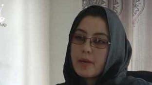 نگرانی «تیفا» از تصمیم برگزاری چهار انتخابات در سال 1400 در افغانستان