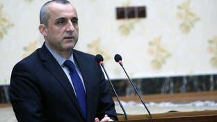 امرالله صالح: زندانیان طالبان باید اعدام شوند