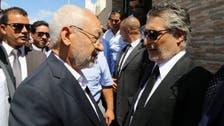 """الغنوشي يغضب قضاة تونس.. """"لا للتدخل في عملنا"""""""