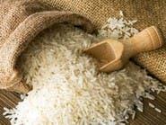 ایران؛ افزایش چند برابری قیمت برنج باعث کاهش مصرف 25 درصدی آن شد