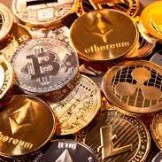 مستثمر شهير يستهدف مضاعفة رهانه على العملات المشفرة