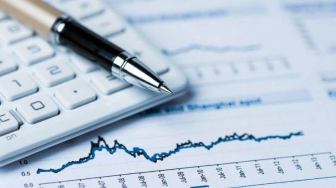 ضرائب تضخم محاسبة تأمين مناسبة