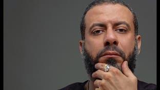 """محمد فراج للعربية.نت: لا أهتم بالبطولة المطلقة ولست من هواة """"الترند"""""""
