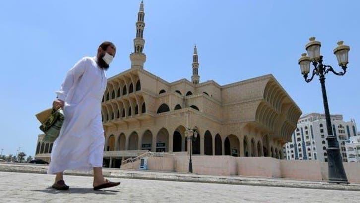 کووِڈ-19 کازیادہ عرصہ مریض رہنے والے افراد رمضان میں روزے نہ رکھیں:اماراتی ڈاکٹر