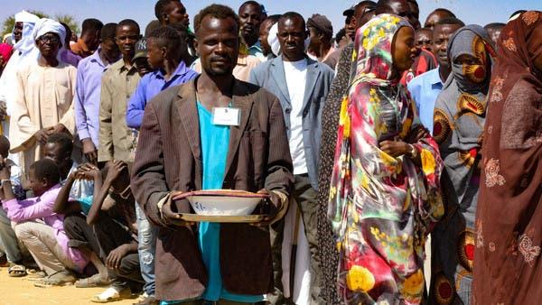 سرقات ومشردون و70 ألف نازح.. دارفور تستنجد