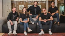 Californian accelerator that funded Airbnb, Dropbox, chooses UAE startup Ziina