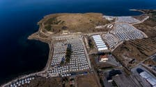 One migrant found dead, 24 rescued on Greek island of Lesbos