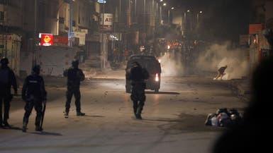 استمرار الاحتجاجات في تونس.. ومطالبات بالإفراج عن المعتقلين