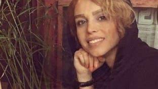 ادامه فشار ایران به روزنامهنگاران؛ حکم حبس تعلیق شده مولود حاجیزاده اجرایی میشود