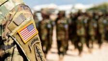 صومالیہ سے امریکا نے اپنے فوجی نکال لیے: افریکام نے تصدیق کر دی