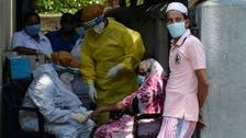 Coronavirus: Sri Lanka holy man's 'miracle' COVID-19 potion turns sour
