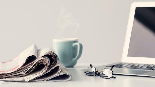 استمرار توقف الصحف الداعمة لأردوغان نتيجة الأزمة المالية
