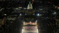 تقاليد وهفوات شهدها حفل تنصيب الرئيس عبر تاريخ أميركا