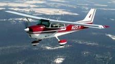 أكثر 10 طائرات إنتاجاً في التاريخ.. معظمها صُنّع لأسباب طارئة!