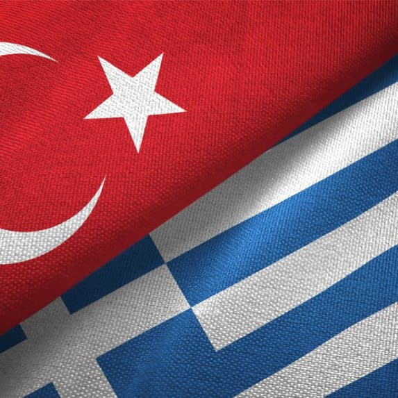 اليونان: لن نكون ساذجين في المحادثات مع تركيا